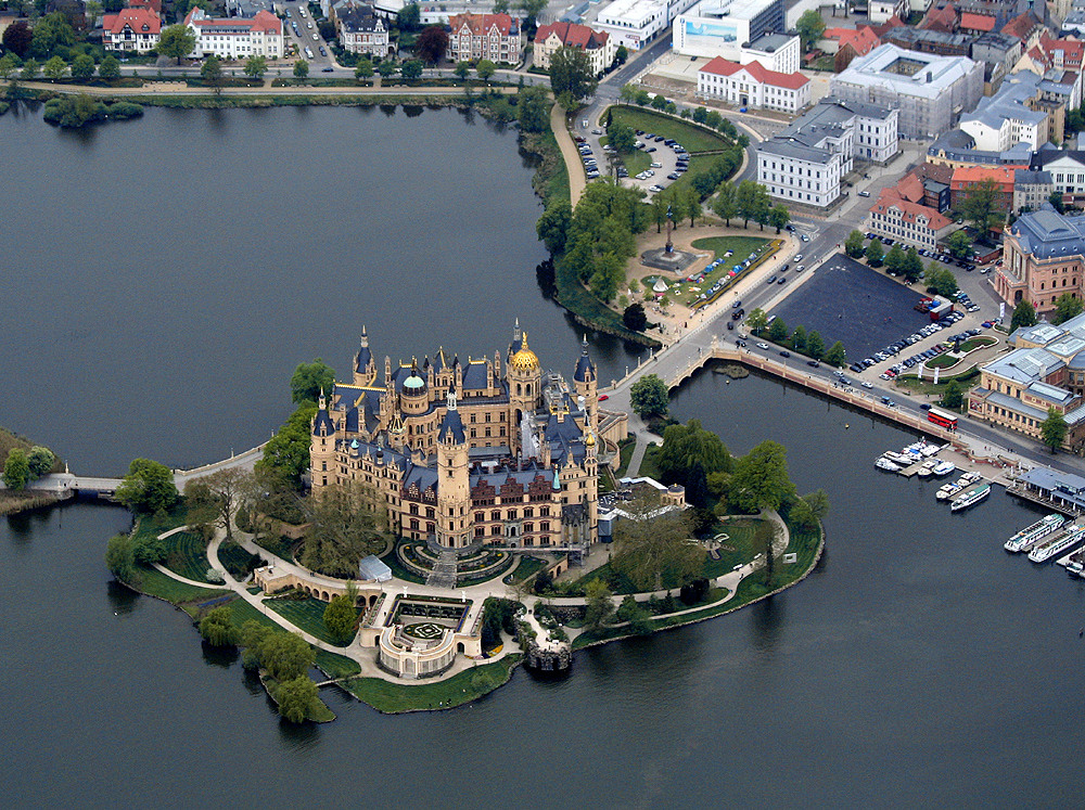 Schwerin_2