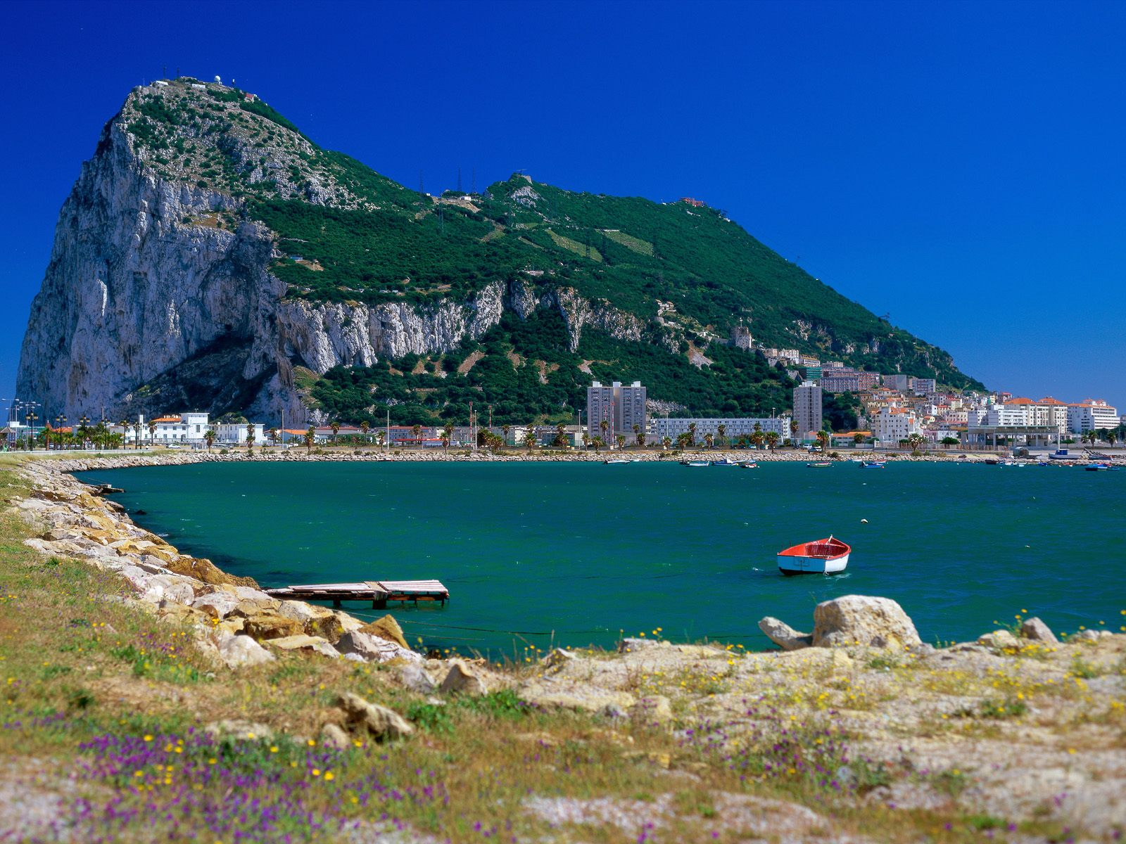 The_Great_Divide_Gibraltar